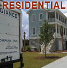 Charleston Movers